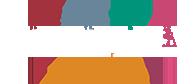 Krefeld-für-Kinder Logo